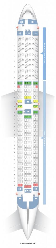 Air_Canada_Boeing_767-300ER_v2