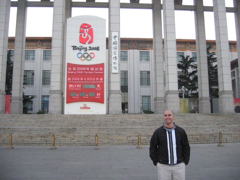 dprk-0094-B-olympic clock jason