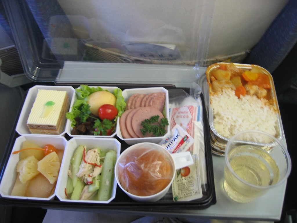 dprk-0190-B-air koryo lunch