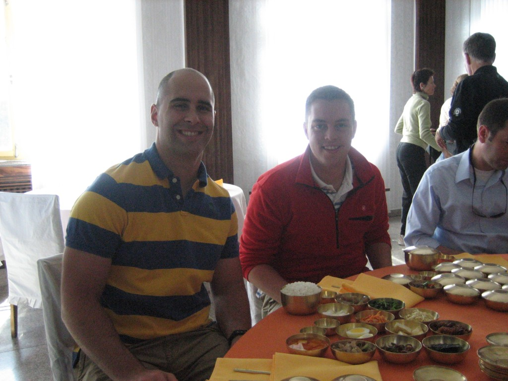 dprk-1092-B-lunch jason matt