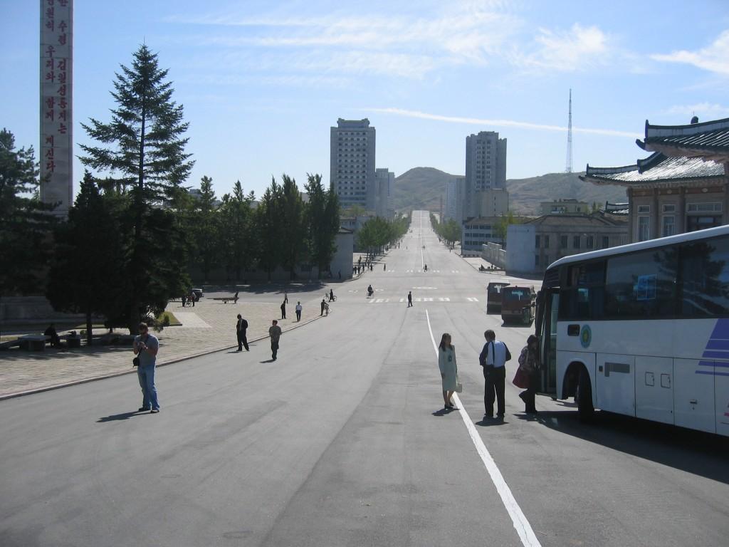 dprk-1113-B-kaesong