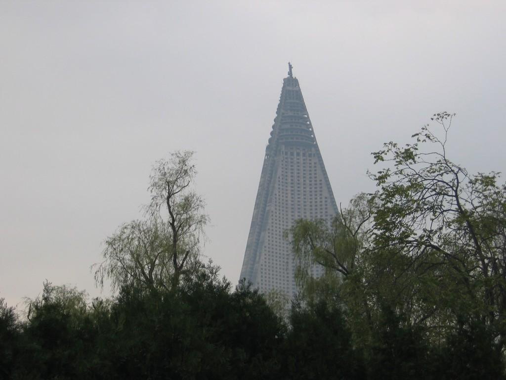 dprk-1380-B-pyramid