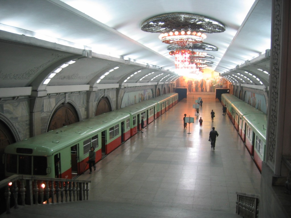 dprk-1434-B-metro