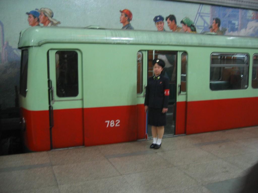 dprk-1446-B-metro