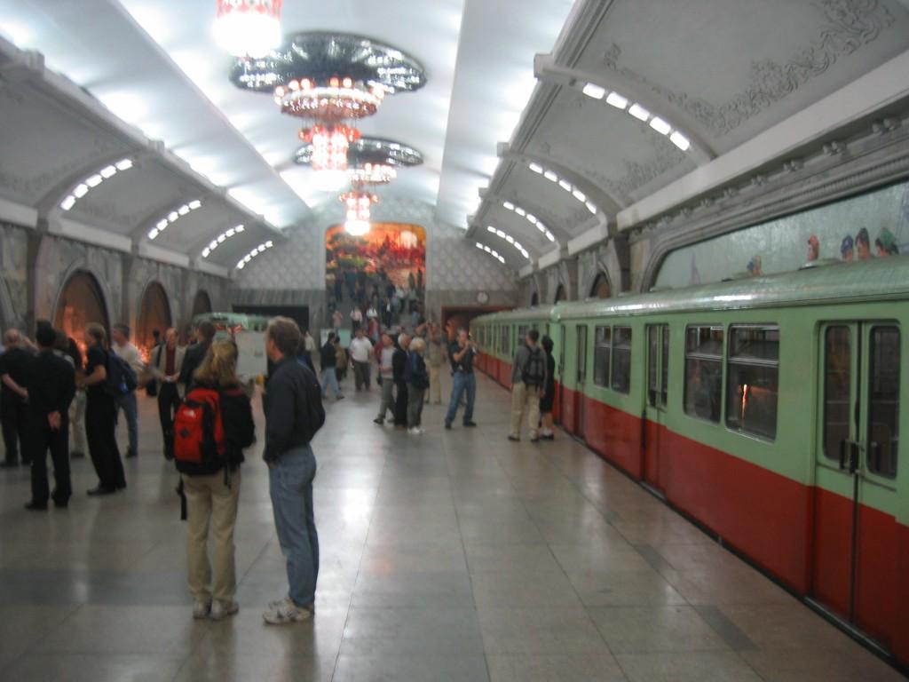 dprk-1455-metro