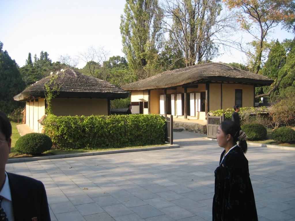 dprk-1542-B-birthplace