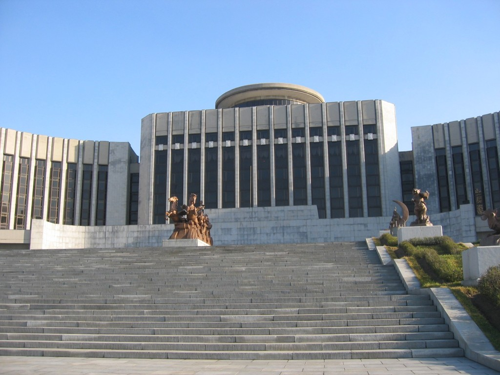 dprk-1548-B-childrens palace