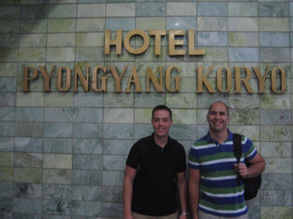 dprk-1673-B-hotel sign jason matt