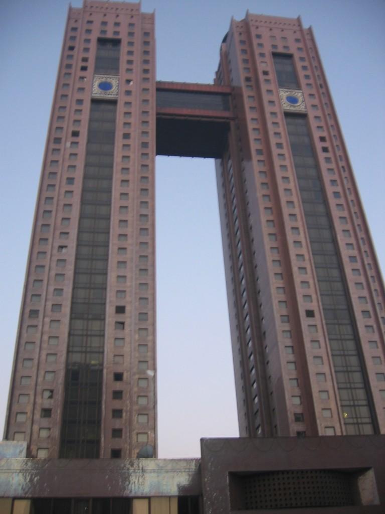 dprk-1718-B-koryo hotel