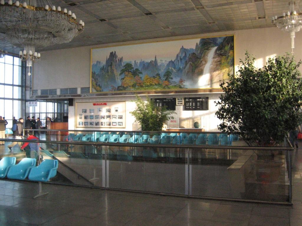dprk-2083-B-departures hall