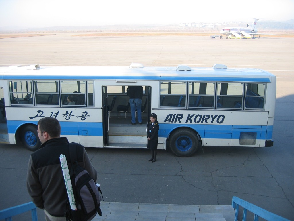 dprk-2113-B-air koryo bus