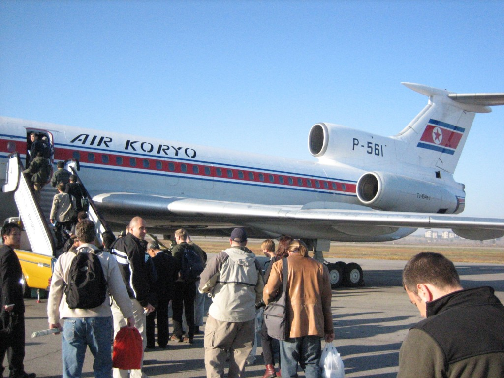 dprk-2237-B-air koryo 561 Jason
