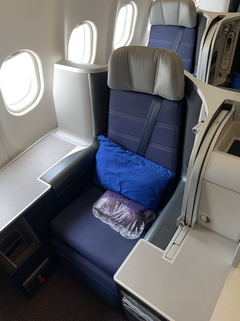 A380 THAI AIRWAYS STICKER AUTOCOLLANT AIRBUS NEUF